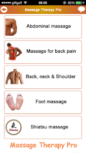 免費下載健康APP|Massage Therapy Pro app開箱文|APP開箱王