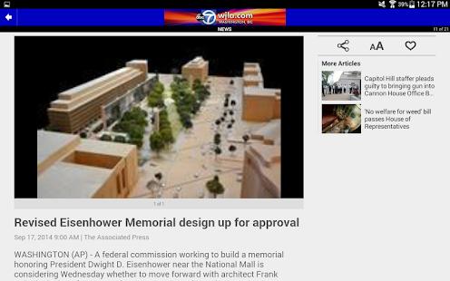 ABC7/WJLA - screenshot thumbnail