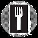 Feed Your Insanity logo