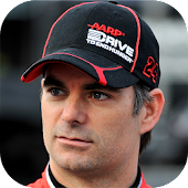 Jeff Gordon® - OFFICIAL