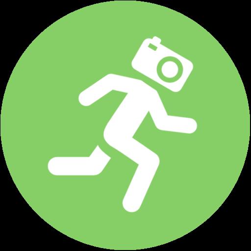 工具App|SuguCamera LOGO-3C達人阿輝的APP