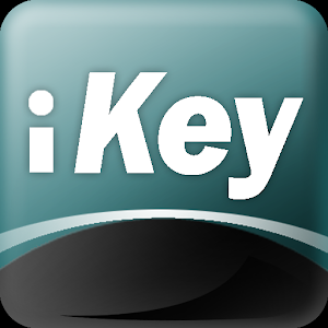 iKey TrackandSecurity