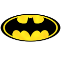 Batman 3D Live Wallpaper icon