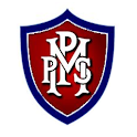 Moonee Ponds Primary School