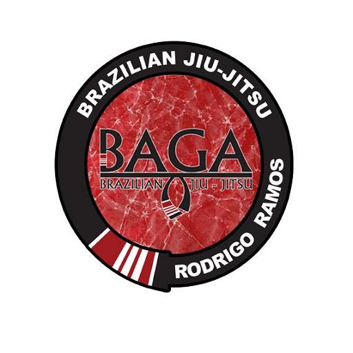 ATT BAGA LOGO-APP點子
