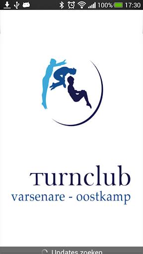 Turnclub Varsenare