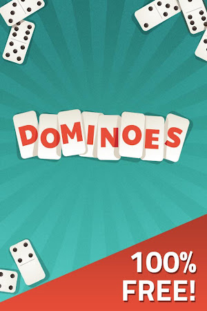 Dominoes Jogatina 1.0.6 screenshot 234134