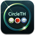 CircleTH GO Reward Theme icon