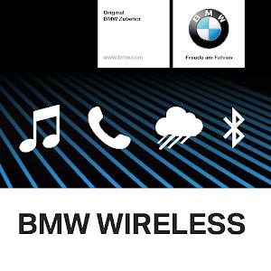bmw wireless apk for blackberry download android apk games apps for blackberry for bb. Black Bedroom Furniture Sets. Home Design Ideas