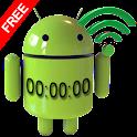 TeleCronometro Free icon