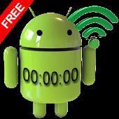 TeleCronometro Free