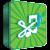 Mp3 Cutter & Ringtone Maker file APK Free for PC, smart TV Download