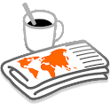 Orange Jobs logo