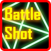 Battle Shot