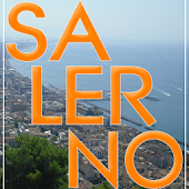 Salerno Tourism Guide Italy