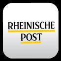 Rheinische Post ePaper icon