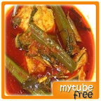 Koleksi Resepi Masakan Melayu