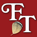Fly Tyer Magazine icon