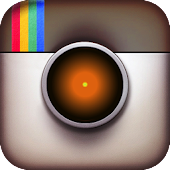 TargetGrow Instagram Followers