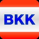 BKK Stations icon
