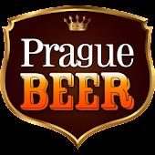 Prague Beer Trip