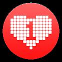 Break-Up icon