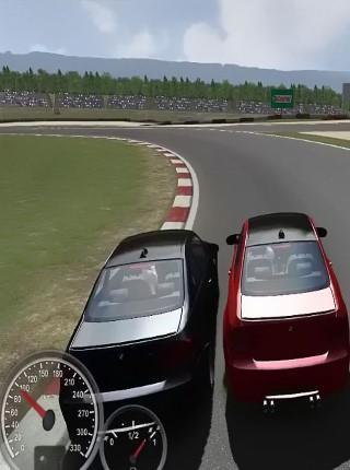 【免費解謎App】Race Car Game-APP點子