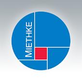 Miethke