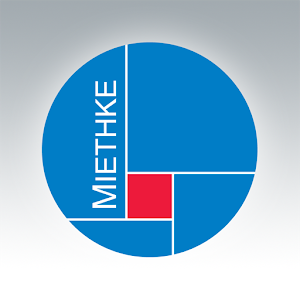 Miethke for Android