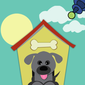 Dont Shoot The Puppy : Doggy for PC and MAC