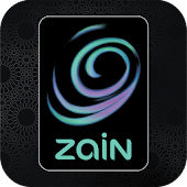 Zain Pass for Android