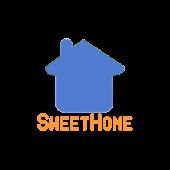 SweetHome Mobile