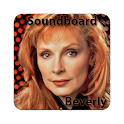 Star Trek Beverly Soundboard logo