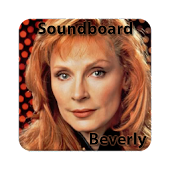 Star Trek Beverly Soundboard