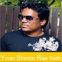Yuvan Shankar Raja Radio icon