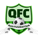 Quiz Futebol Club icon