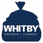 Whitby Waste Buddy
