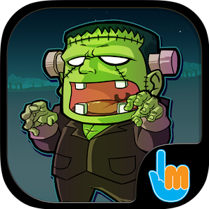 Monster Madness for PC and MAC