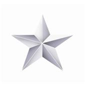 Post Star