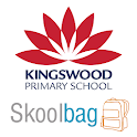 Kingswood Primary School logo