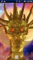 Screenshot of Flash & Gold Dragon