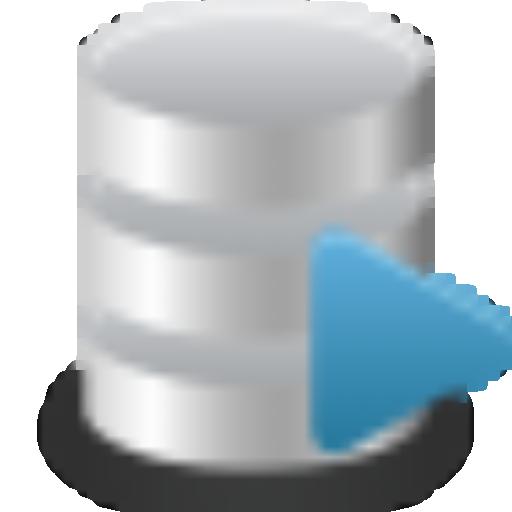 AndroBASE.SQLite LOGO-APP點子