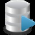 AndroBASE.SQLite icon