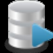 AndroBASE.SQLite