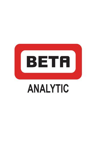 BETA Analytic