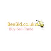 BeeBid - Buy, Sell, Trade