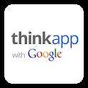 Think App 2015 icon
