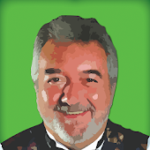John Virgo Snooker Trick Shots
