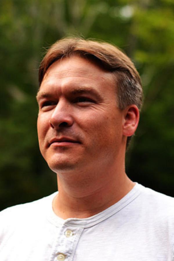 Matt Fitzgibbons - screenshot