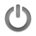 Shutdown Timer logo